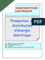 1104-04-Production-energie-electrique