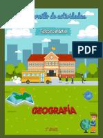 Geografía-Alumno
