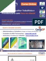 slides curso auditoria.pdf