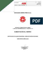 Certificado de rueda puerta nave.pdf