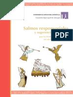 CEE_Salmos Responsorial 2020-2021