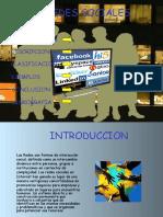 Presentaci_n1