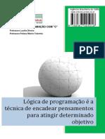 Apostila C ETB.pdf