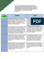 ACTIVIDAD-4-J-M-FDGI-F-A.docx