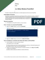 vsip.info_22111-lab-using-windows-powershell-2-pdf-free.pdf