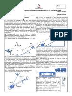 Prova 2 de dinâmica 2020B.pdf