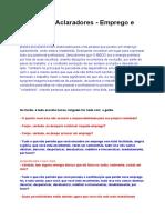 1_4906765334112895097.pdf