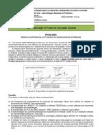 Planejamento ABP - AUTOMAÇÃO 2020_2 (2)