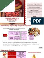 622.-sistemul-digestiv-si-digestia-la-om