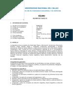 SILABO DE FISICA II UNAC 2020-B.pdf