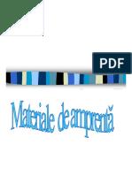 curs 6_mat_ro_amprente_2020