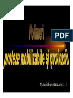 curs 11+12_mat ro_2020_acrilate