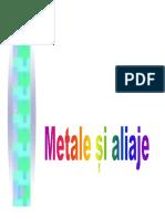 curs 7+8_mat_ro aliaje 2020