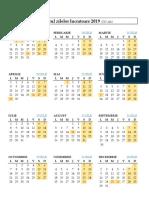 Calendar 2019_2020