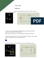 UNIDAD 4 – FORMAS DE ONDA Y REGULADOR ZENER (1) (Reparado)