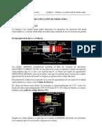 Unidad 2 – Diodos y rectificación de media onda.pdf