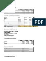 CORRECTION EXAMEN PARTIEL DU 02.10.2020 UV GESTION DE LA TRESORERIE (3)