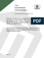 practico 6 tema 16, 17 y 18 (1).pdf