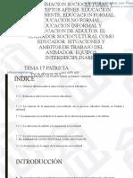 TEMA 17.ppt