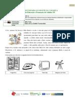 Ficha 1 STC1 DR1 (1).docx