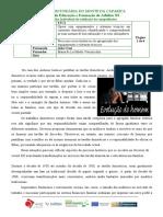 Ficha 2 STC1 DR1 (1).docx
