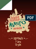agenda_boas_festas
