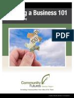 eBook-Starting-a-Business-101 copy.pdf