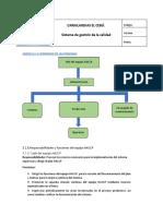 ANEXO 0.2.3 COMPROMISO DE LAS PERSONAS