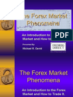 FMG_An Introduction to the Forex Market and How to Trade It_04_11_2011