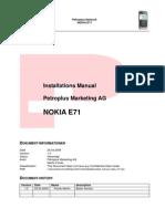 Install_Manual_Nokia_E71