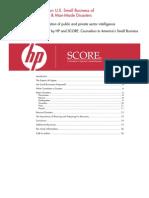 HP_Download_ImpactofDisaster