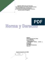 2. Daiyara Emilian Parra