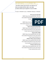 8341-Article-117293-1-10-20200917.pdf