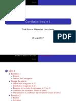 3 seriedouble.pdf