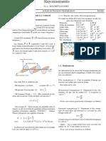 BIOPHYSIQUE_VISION.pdf