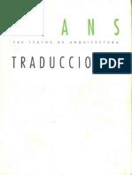 EVANS-LAS SIMETRIAS.pdf