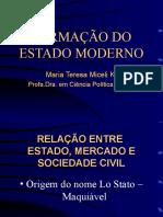 curso-aula-1-formacao-do-estado-moderno1