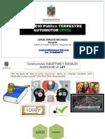 3P3.SÍNTESIS.pdf