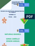 proyecto 11 sena.pptx