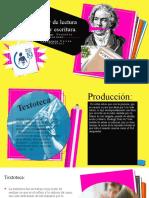 Taller de lectura y escritura PORTFOLIO.pptx