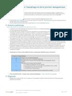 adenocarcinome-de-l-oesophage-et-de-la-jonction-oesogastrique-version-64-publiee-du-11-03-2020