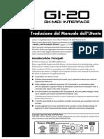 GI-20.pdf