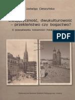 PM441--Dwujezycznosc-dwukulturowosc--Cieszynska (1).pdf