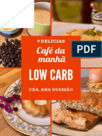 1600724363e-book_cafe_da_manha_final_compressed