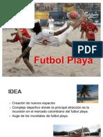 presentacion_inv_de_mcdos