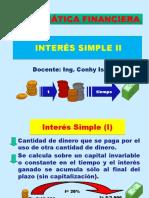 U2 INTERÉS SIMPLE II (2)
