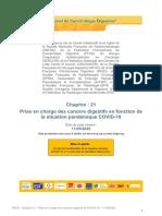 tncd_chap-21-covid-19-cancers-digestifs_2020-05-11.pdf
