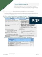 tumeurs-appendiculaires-version-55-publiee-du-03-07-2018