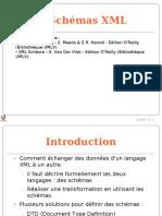 2_XMLSchema.pdf