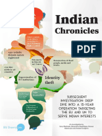 Indian-chronicles_SUMMARY